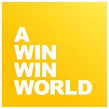 A win win world - Katharina Paoli