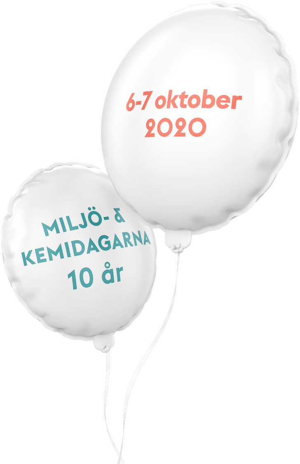 Ballonger_MKD_oktober
