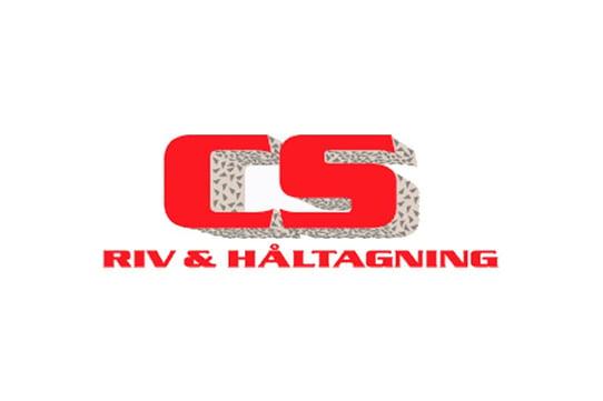 CS Riv & Håltagning