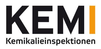 KEMI-1-1