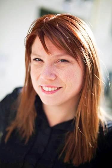 Katharina Paoli winwin