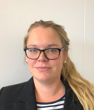 Elin Löfström-Engdahl AV