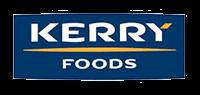 Kerry-Foods-200x95