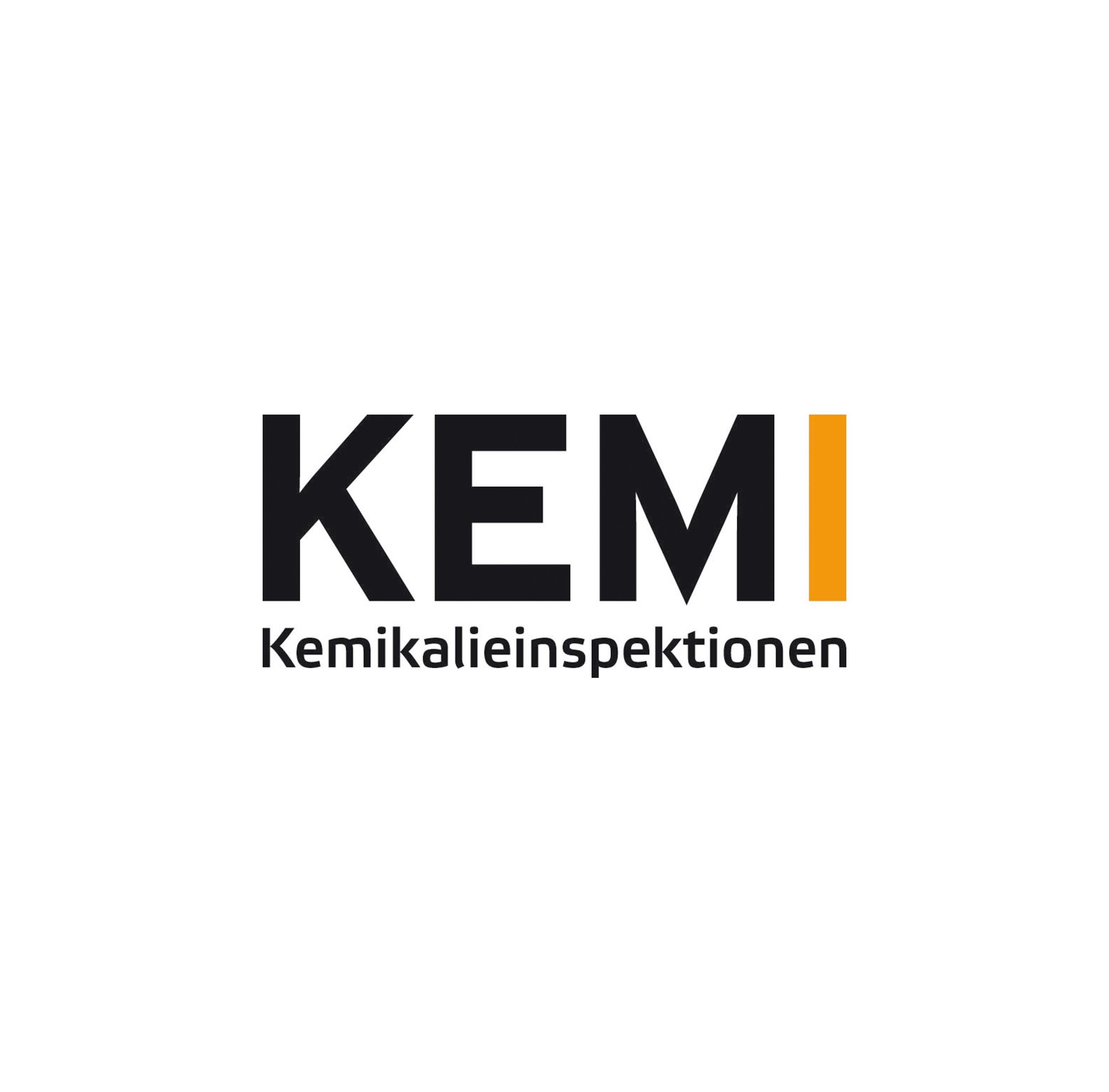 KEMI.png