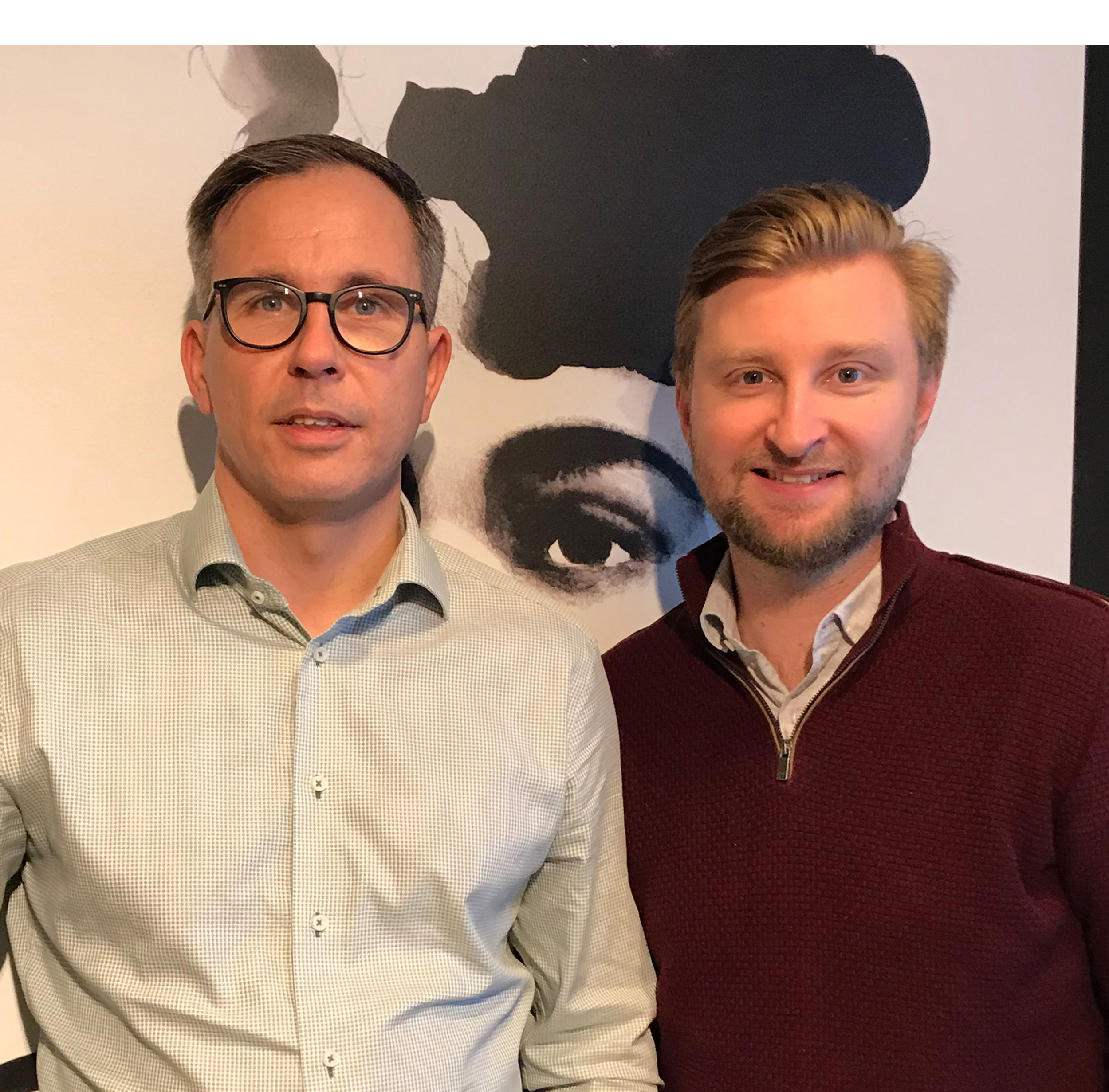 Anders Savbring och Carl Rosén - kvadrat Zoegas.JPEG-2