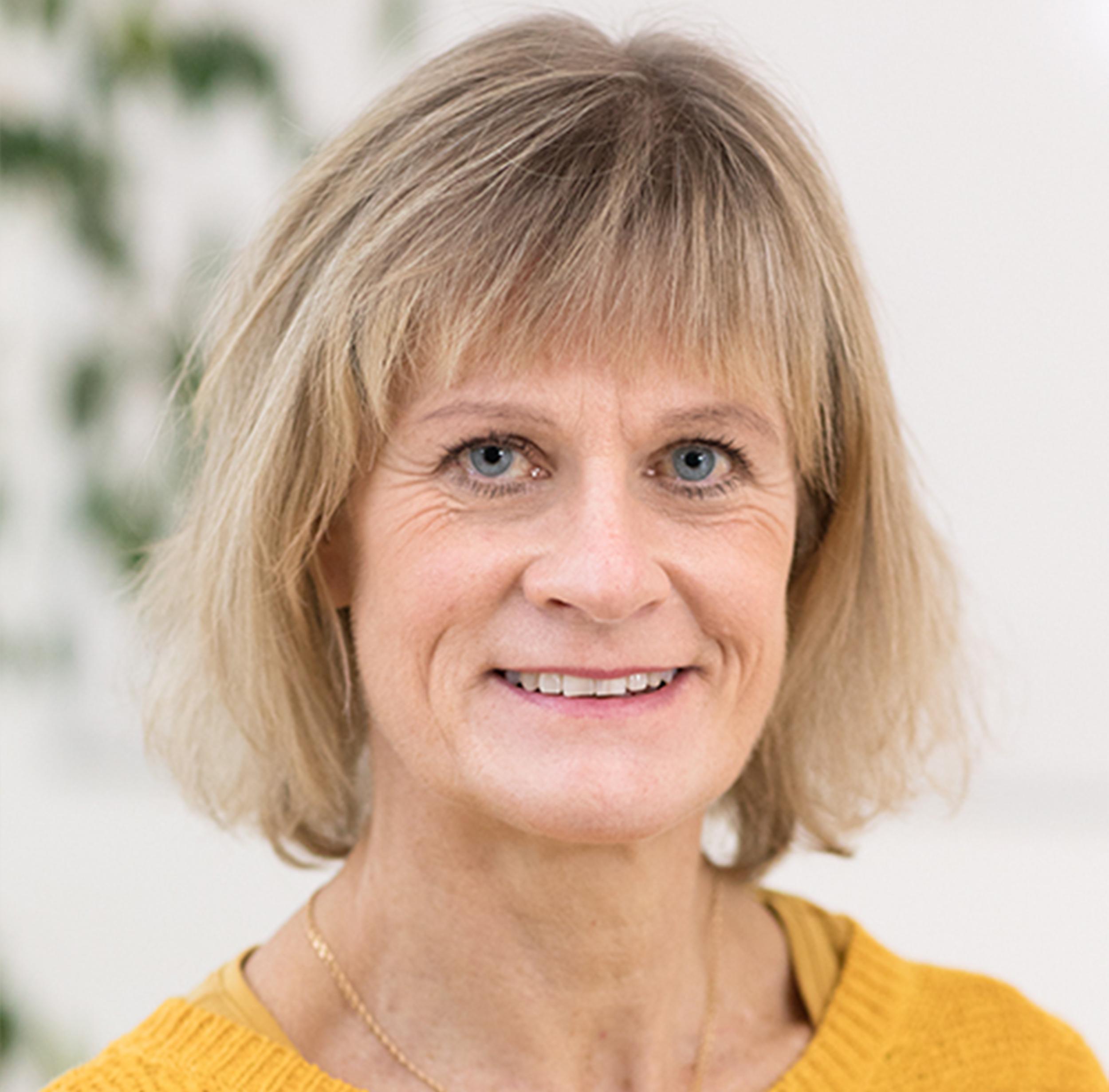 Susanna Norrthon Risberg KEMI kvadrat