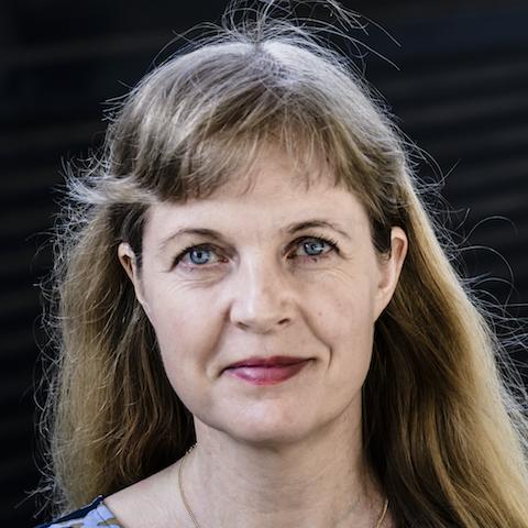 Susanna Elfors kvadrat.jpg